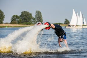 Fltss fotografie watersport-15