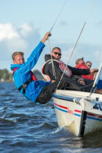 Fltss fotografie watersport-16