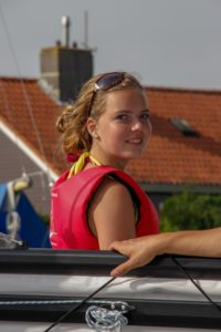 Fltss fotografie watersport-17