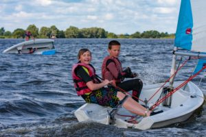Fltss fotografie watersport-29