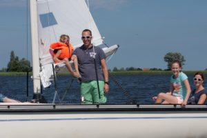 Fltss fotografie watersport-3-2